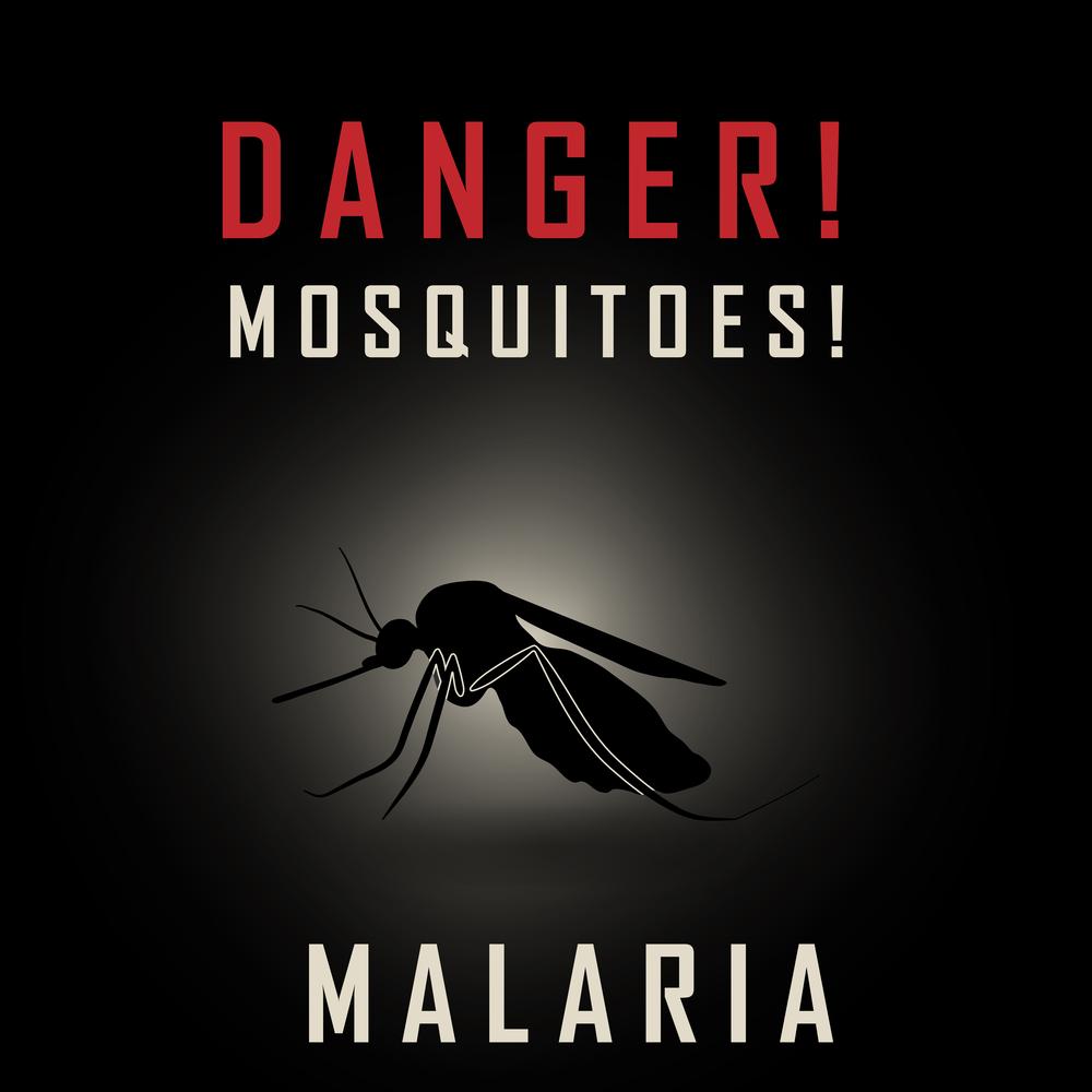 Gefährliche Mosquitos